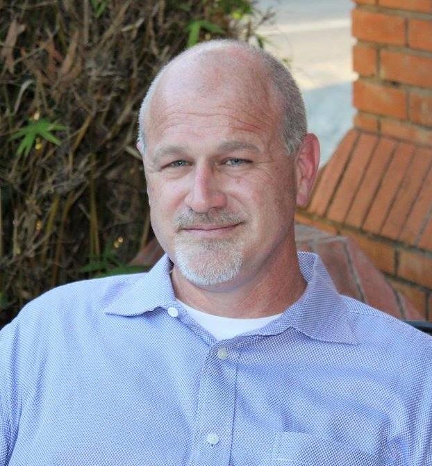 Randy Cox Profile Photo