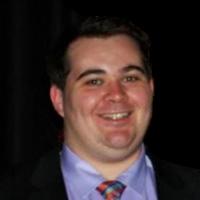 Brendon Bankey Profile Photo