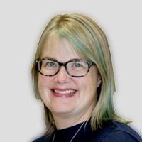 Jennifer L. Jones Barbour Profile Photo