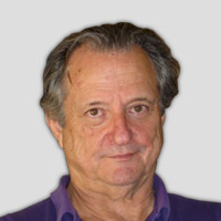 Larry Browning Profile Photo