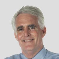 John Daly Profile Photo