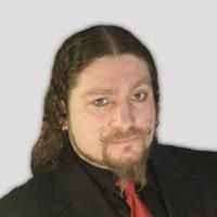 Joshua  Gunn Profile Photo