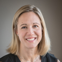 Johanna Hartelius Profile Photo