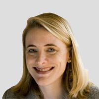 Sharon Jarvis Profile Photo
