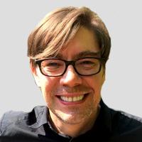 Matthew McGlone Profile Photo