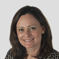 Keri Stephens Profile Photo