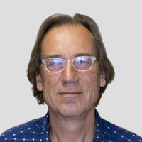 Jürgen Streeck Profile Photo