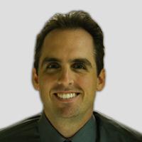 Scott Stroud Profile Photo