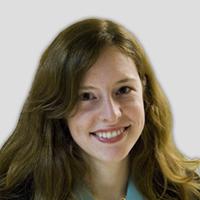 Natalie  Jomini  Stroud Profile Photo